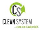 CleanSystem Wiederverkäufer HK250*